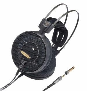 Audio Technica ATH AD2000x