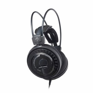 Tai nghe Audio Technica ATH-AD700X