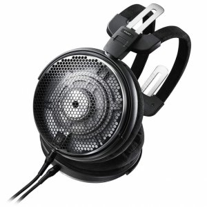 Tai Nghe Audio-Technica ATH-ADX5000