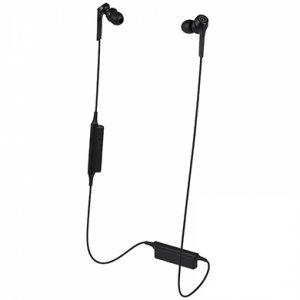 Tai Nghe Audio Technica ATH-CKS550XBT