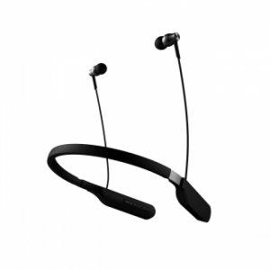 Audio Technica ATH DSR5BT