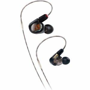 Tai nghe Audio Technica ATH-E70