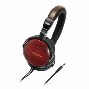 Tai Nghe Audio Technica ATH ESW9