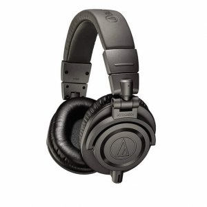 Tai Nghe  Audio Technica ATH-M50X MG (LIMITED EDITION)
