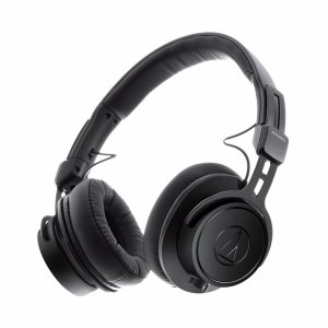 Audio Technica ATH-M60X