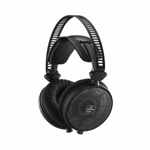 Tai nghe Audio Technica ATH-R70X