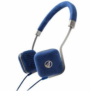 Audio Technica ATH-UN1