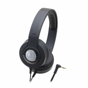 Tai Nghe Audio-Technica ATH-WS33X