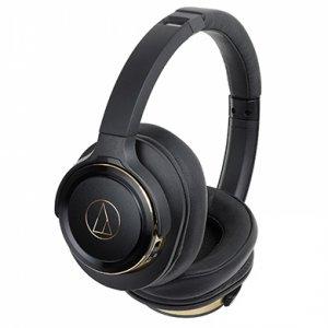 Tai Nghe Audio Technica WS660BT