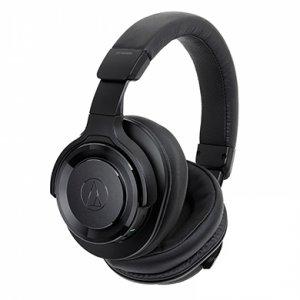 Tai Nghe Audio Technica WS990BT