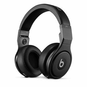 Tai nghe chụp tai Beats Pro