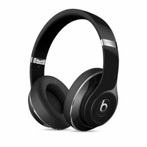 Tai Nghe Beats Solo2 Wireless