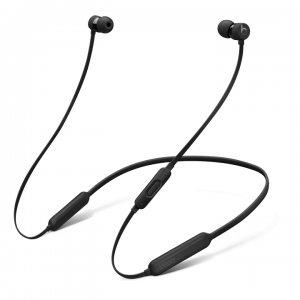 Tai Nghe Beats X Wireless