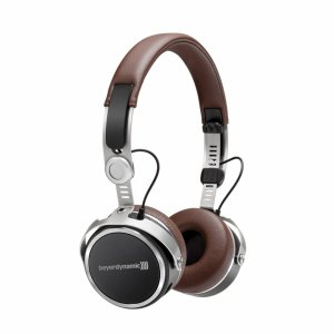Tai Nghe Beyerdynamic Aventho wireless