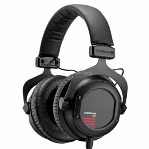 Tai Nghe Beyerdynamic Custom One Pro Plus