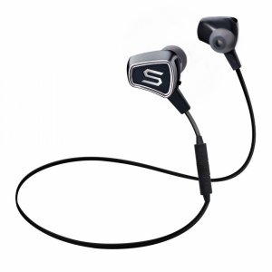 Tai nghe Bluetooth SOUL Impact Wireless