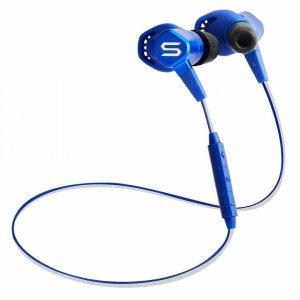 Tai Nghe Bluetooth Soul Run Free Pro HD