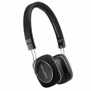 Tai Nghe Bowers & Wilkins P3 Series 2