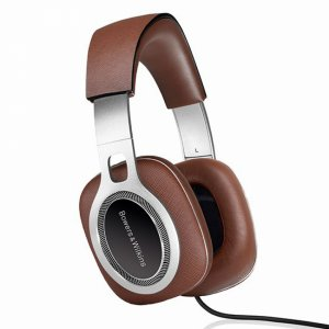 Tai nghe Bowers & Wilkins P9 Signature