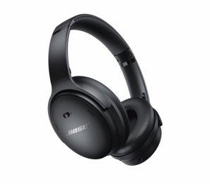 Tai nghe chống ồn Bose QuietComfort 45