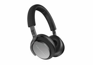 Tai nghe chống ồn Bowers & Wilkins PX5 ( Hàng Demo)