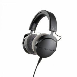 Tai nghe chụp tai Beyerdynamic DT 770 Pro X