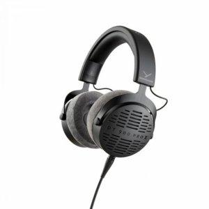 Tai nghe chụp tai Beyerdynamic DT 900 Pro X
