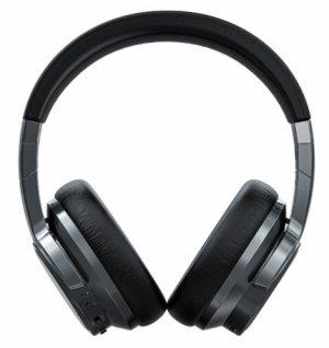 Tai nghe chống ồn FiiO EH3NC