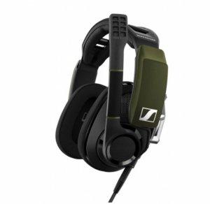 Tai nghe gaming Sennheiser GSP 550
