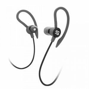 Tai nghe in-ear SOUL Flex 2
