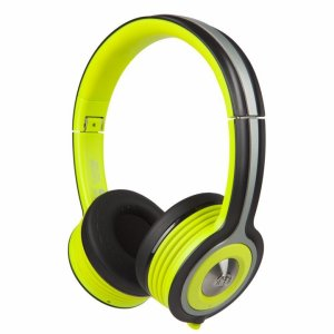 Tai nghe Monster iSport Freedom Wireless