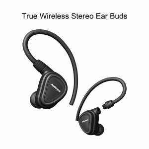 Tai nghe Jabees Shield Bluetooth Stereo True Wireless
