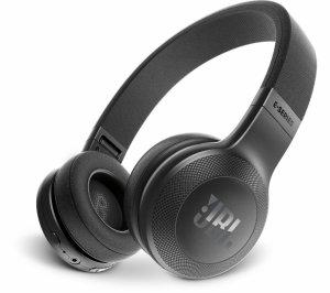 Tai nghe JBL E45BT