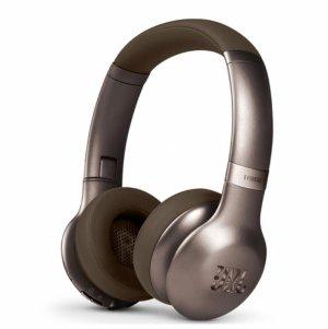 Tai Nghe Bluetooth JBL Everest 310BT