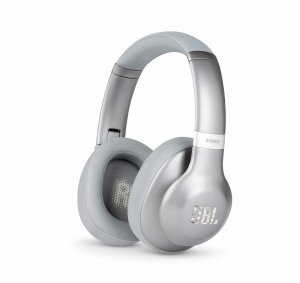 Tai Nghe Bluetooth JBL Everest 710GA