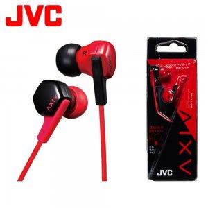 Tai nghe JVC HA-FX 17 AXIV