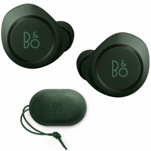 Tai Nghe Truewireless B&O BEOPLAY E8