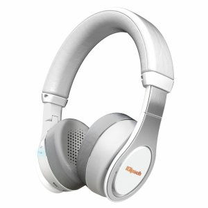 Tai Nghe Klipsch REFERENCE ON EAR BLUETOOTH