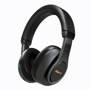 Tai Nghe Bluetooth Klipsch Reference Over Ear BT