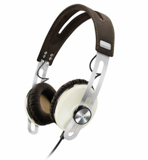 Tai Nghe Sennheiser Momentum 2.0 Around Ear Bluetooth