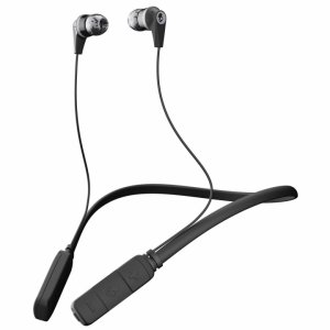 Tai nghe Skullcandy Ink'd 2.0 Wireless