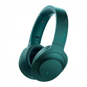 Tai Nghe Sony MDR 100ABN