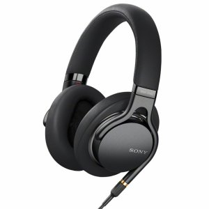 Tai nghe Sony MDR-1AM2
