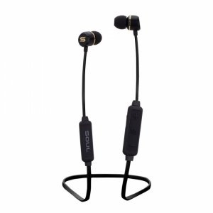 Tai Nghe Soul Prime Wireless