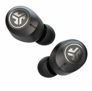 Tai nghe True wireless JLAB JBUDS AIR ANC EARBUDS