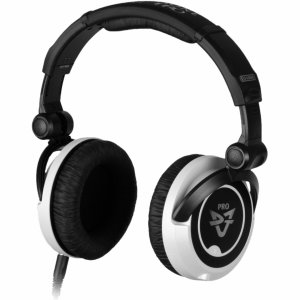 Tai nghe Ultrasone DJ1 Pro