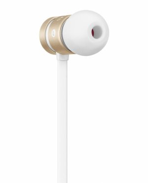 Tai Nghe  urBeats Gold Edition