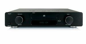 Tangent-Audio EXEO AMP amplifier Class D