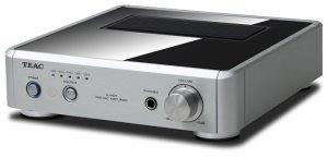 TEAC A-H01 DAC /AMP