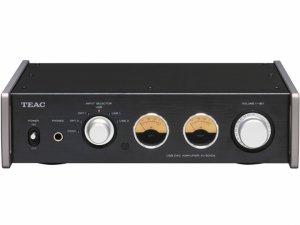 DAC/AMP TEAC AI-501DA